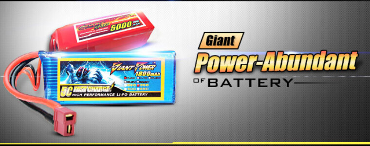 giant power – Buy Cheap giant power – From up to 57% off