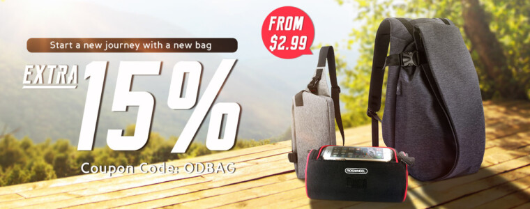 Collection Cycling Bag Supplies 12th Anniversary UP TO 73% Off