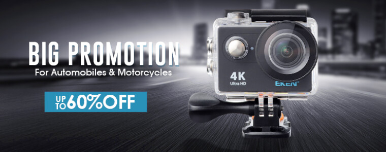 Collection Big Sales for Automobiles & Motorcycles   UP TO 60% OFF   12th Anniversary
