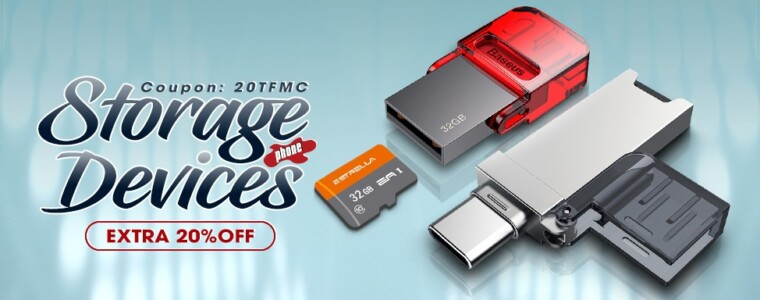 Memory Card Flash Drive OTG Adapter Collection     UP TO 37% OFF