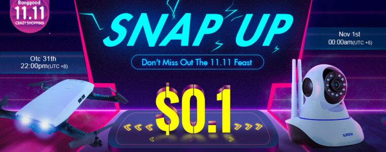 Super Snap Up Deals. Lowest Price, Limited Time, Limited Offers !
