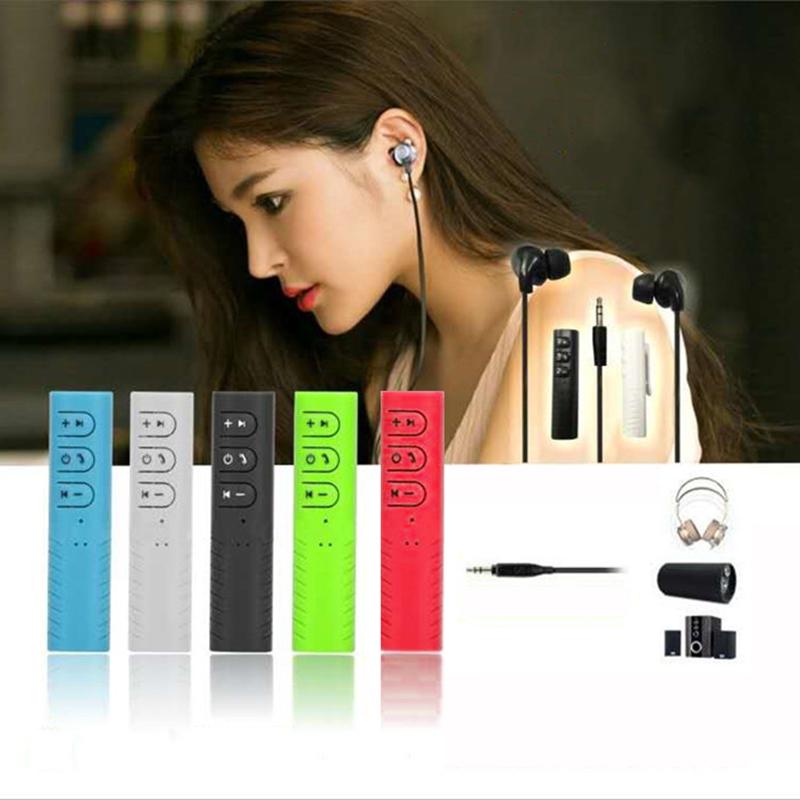 Bluetooth headphones cellphone - lg headphones bluetooth speaker